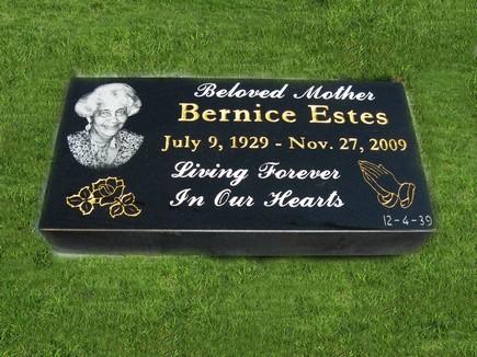 Flat-gravestone-memorial-headstone-Estes-Bernice.jpg