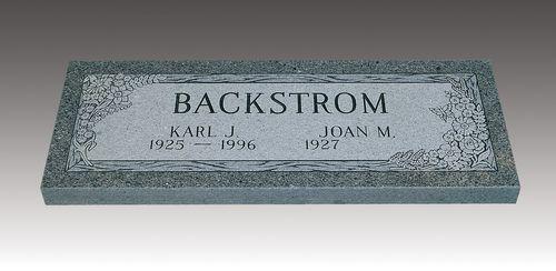 flat-tn_monument-tombstone-memorial-gravestone-headstone-solon-ohio.jpg