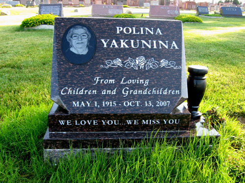slant-tn_monument-tombstone-memorial-gravestone-headstone-Yakunina-Polina.jpg