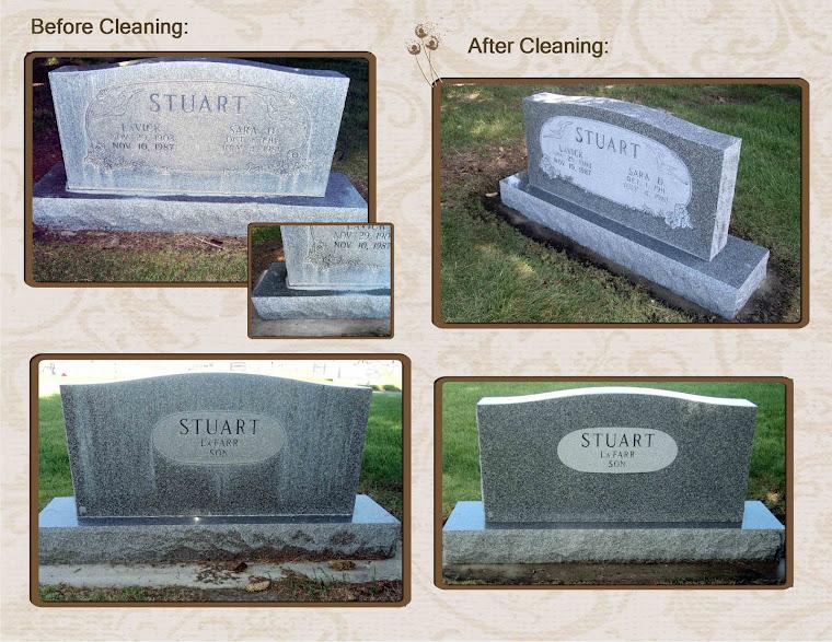 repair-headstone.jpg