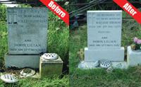 sm-clean-headstone.jpg